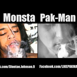 Monsta feat Pak-Man - Hard to Explain free mp3 download desi hiphop rap music