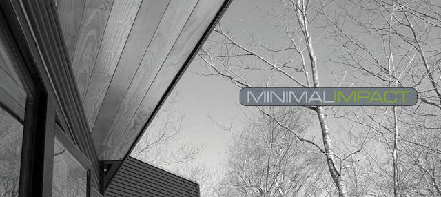 Architectural Zinc3