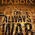 Recommendation: 'The Always War' by Margaret Peterson Haddix