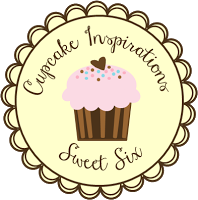 Cupcake Inspirations  sweet 6 favorite
