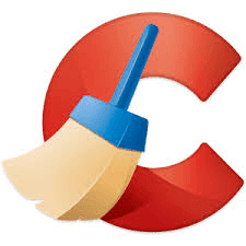 Best Programs Computer CCleaner.png