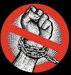 Trabalho Escravo NÃO !