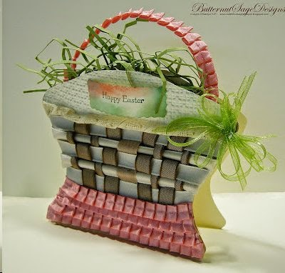 http://thestoreannex.blogspot.com/2012/03/woven-basket-card-template.html