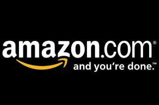 Tutorial Cara Grab ASIN Amazon dengan mudah bro :D