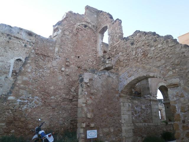 Kasteli, Chania, Crete
