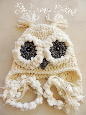 https://www.etsy.com/listing/170833758/crocheted-snow-owl-beanie?ref=favs_view_1