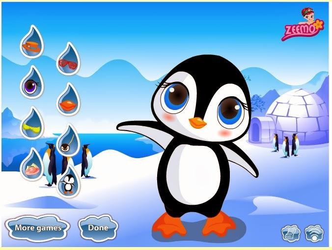 http://juegosdevestirz.com/vestir-al-pinguino
