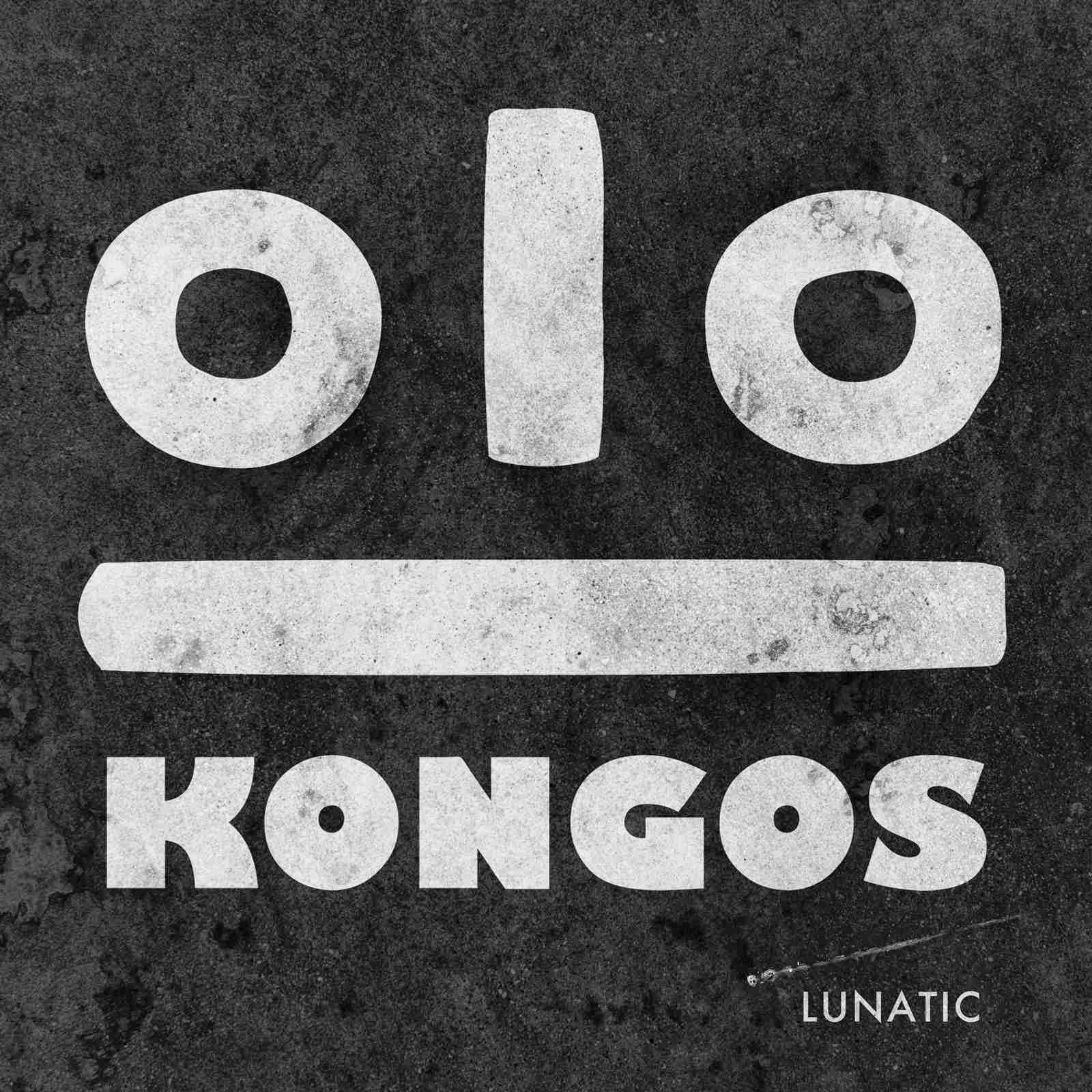www.d4am.net/2014/04/kongos-lunatic.html