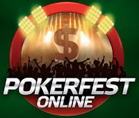 Pokerfest Online Party Poker