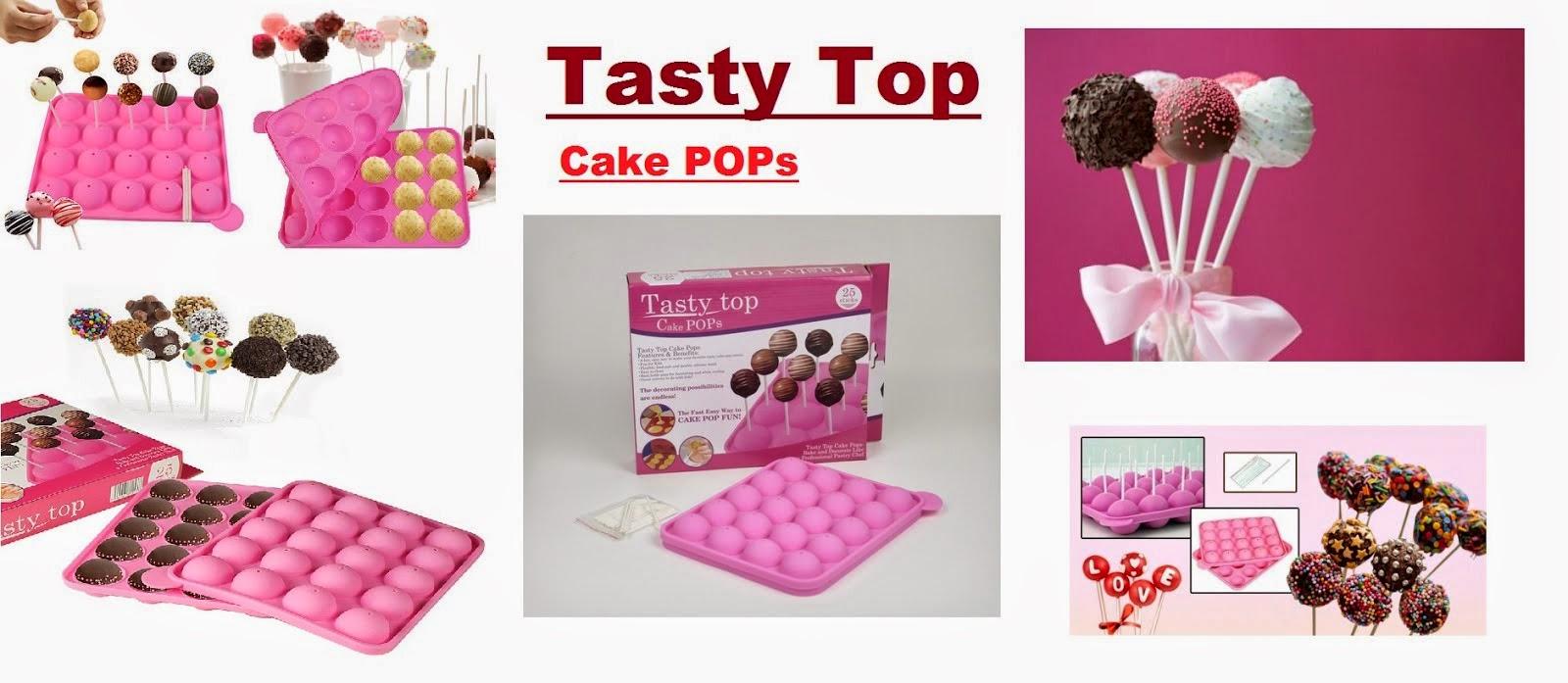 Tasty Top