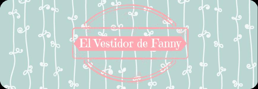 El Vestidor de Fanny