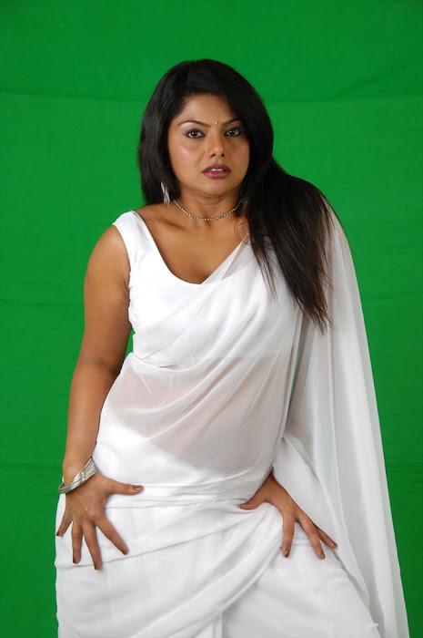 swathi varma spicy shoot unseen pics