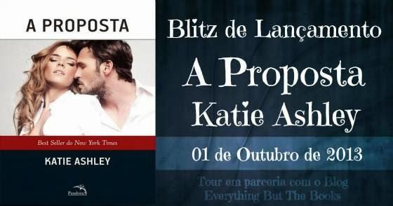http://dicalivros.blogspot.com.br/2013/10/resenha-proposta-katie-ashley-promocoes.html