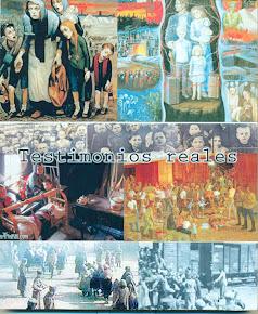 Contratapa: Deportación a Siberia (3ª edición)