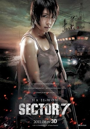 download film gratis sector 7