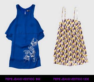 PepeJeans-Warhol-Vestidos2-SS2012