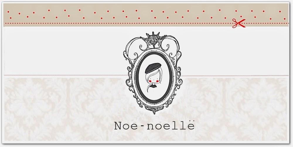 noe-noellë