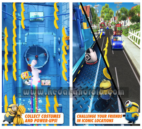 minion rush1.png