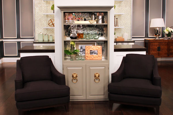 cabinet stores near me delivery
