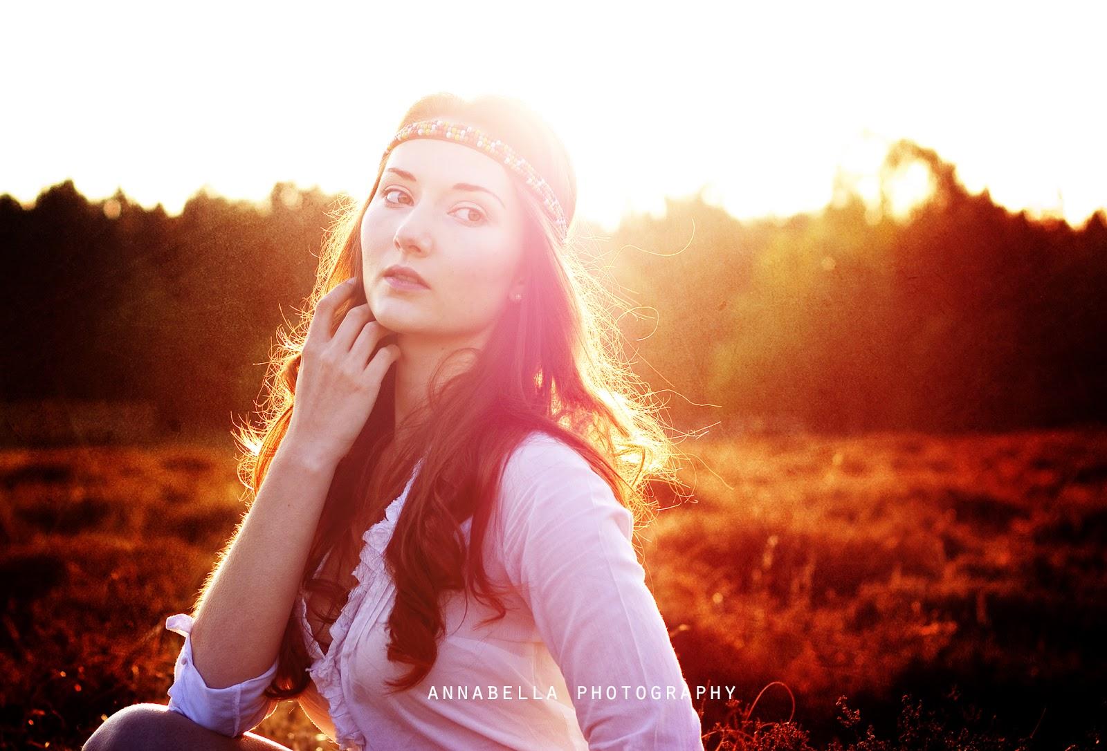 http://4.bp.blogspot.com/-g6Bj2EBO82s/U44Ffa-M4LI/AAAAAAAAAjA/uDOT-a4gRRQ/s1600/b3.jpg