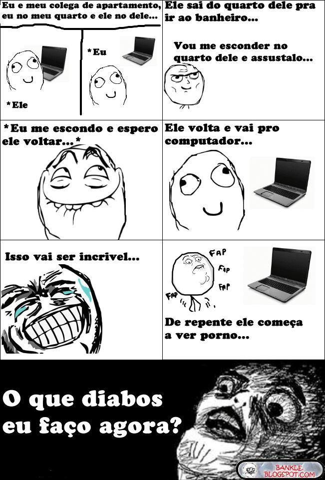 porno-amigo-tirinha-meme