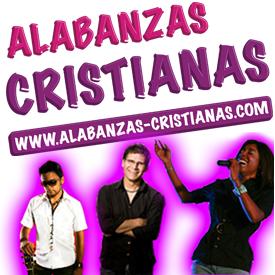 Musica cristiana - Alabanzas Cristianas - Videos Cristianos