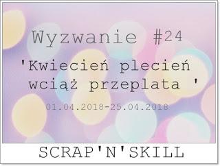 Scrap'n'skill