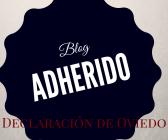 Declaración de Oviedo
