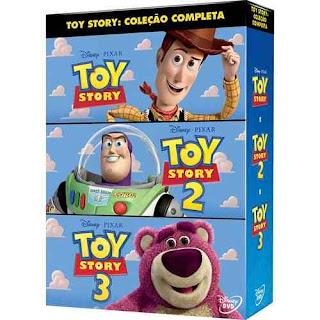 dvds infantil , carros corcel negro, bob esponja, Toy estory, barbie, biblicos