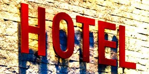 Gute Hotels in Hamburg