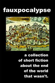https://www.goodreads.com/book/show/19547322-fauxpocalypse