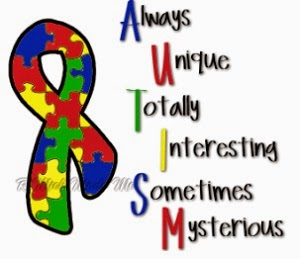 DIFFERENCE BETWEEN HIGH FUNCTIONING AUTISM AND ASPERGER SYNDROME