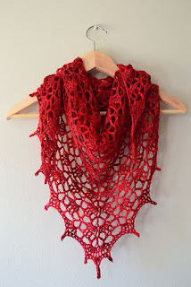 châle-crochet-elise-shawl