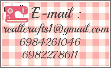 E-MAIL....