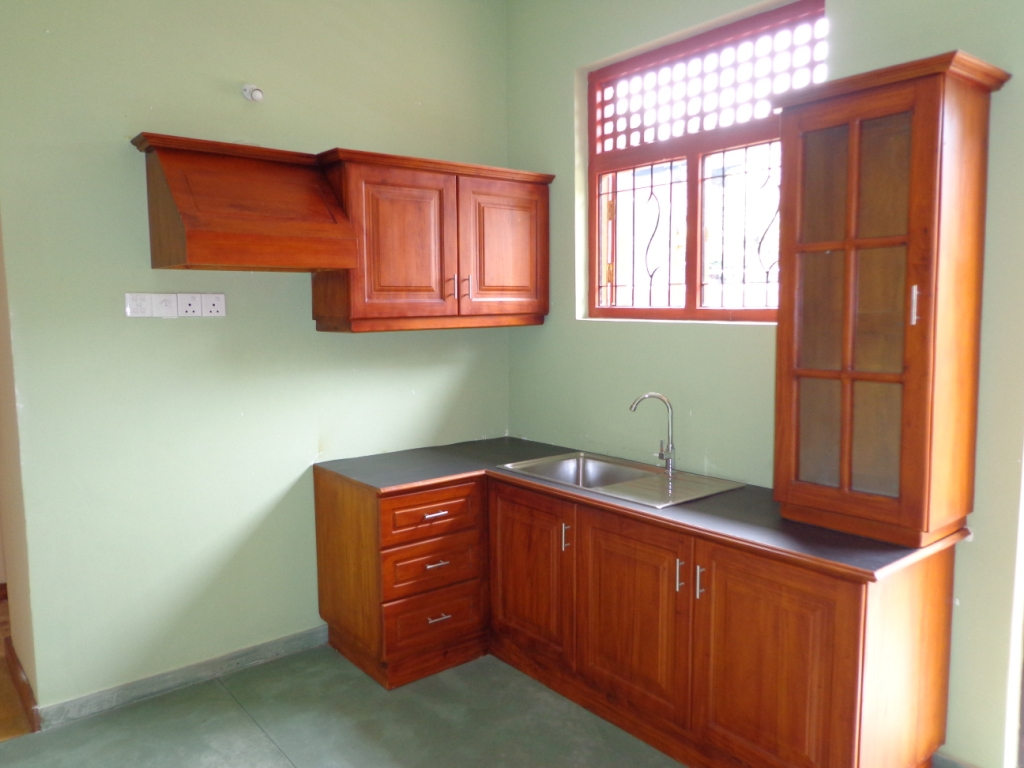 Beau ... Properties In Sri Lanka 1065 Architecturally Designed For Kitchen  Designs Sri Lanka ...