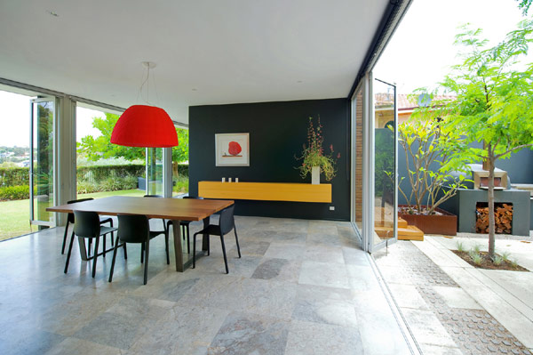 blog.oanasinga.com-interior-design-photos-minimalist-dining-room-mosman-park-australia-1