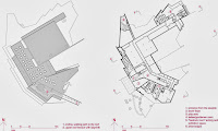 21-Artipelag-by-Nyréns-Arkitektkontor