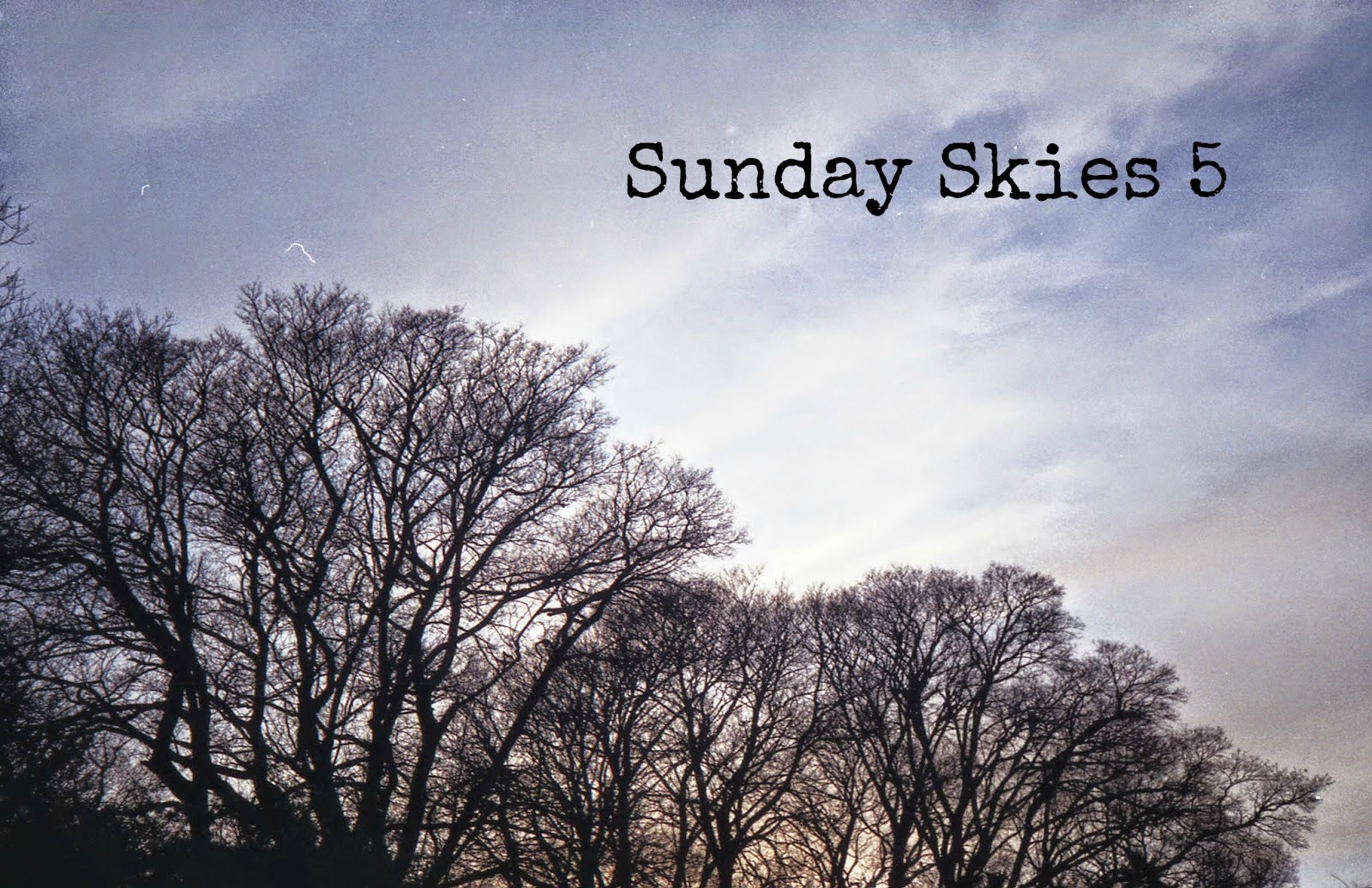 http://talesonfilm.blogspot.co.uk/2014/05/sunday-skies.html