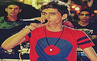 مهرجان عزبة لولو وشارع الترعه 283660006168d8a41492ddc945762b0c