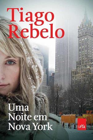 Uma-Noite-em-Nova-York-Tiago-Rebelo