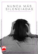 25 noviembre - Día Internacional contra las violencias machistas