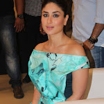 Kareena Kapoor Super Hot At The Launch Of 'Heroine' Movie Title Track
