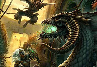 Pictures Of Beauty Awesome Battle Scenes Wallpapers