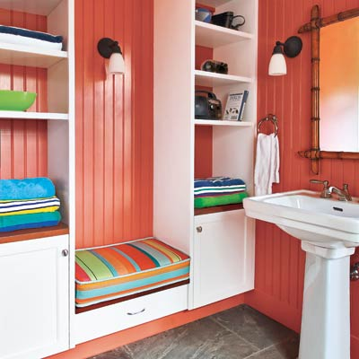 source. Black Bedroom Furniture Sets. Home Design Ideas