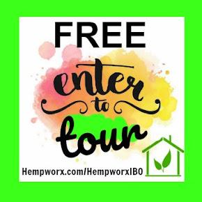 TAKE FREE TOUR
