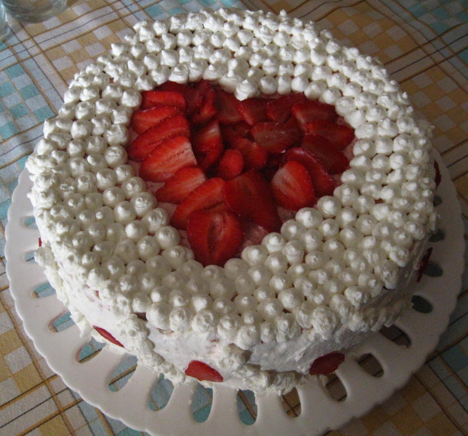 Assez I have a Dream: Un buon non compleanno alla mamma! KS39