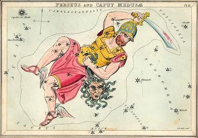 astrologiya-i-zvezdy-interesnye-fakty-1.jpg
