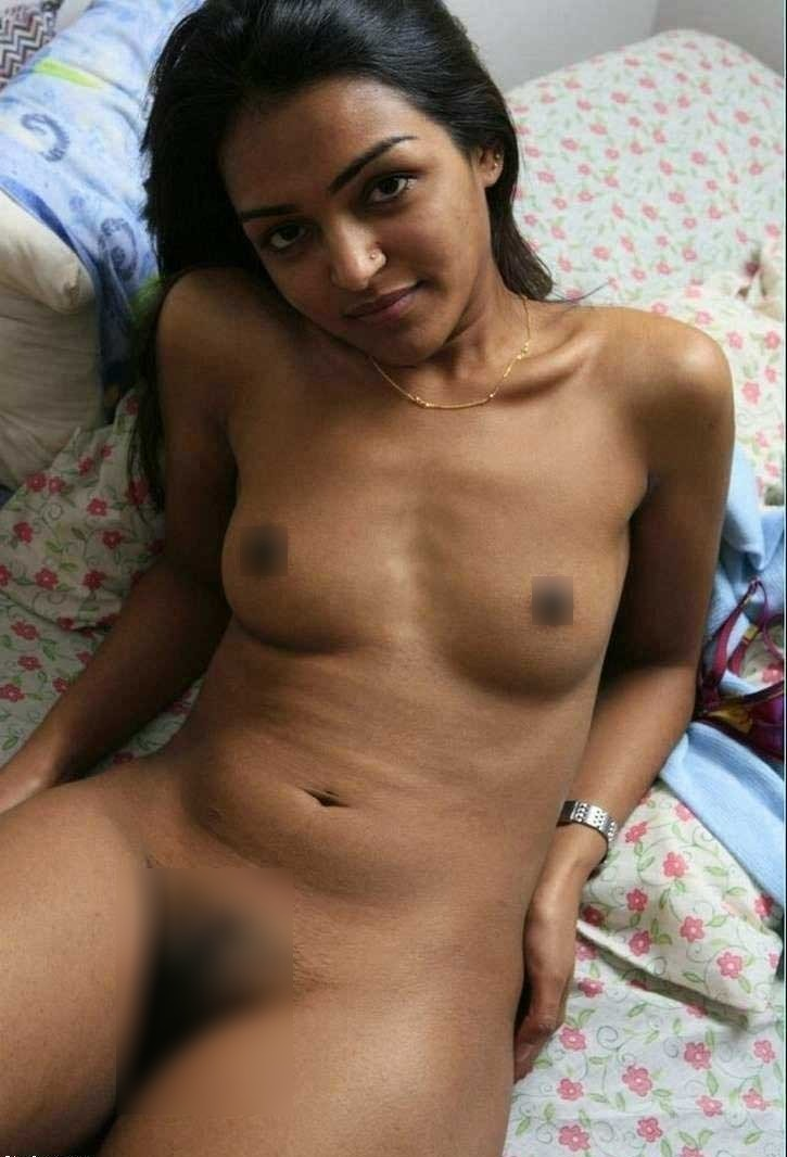 Fiji Teen Porn Photo