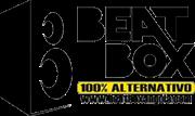 BeatBox Angola