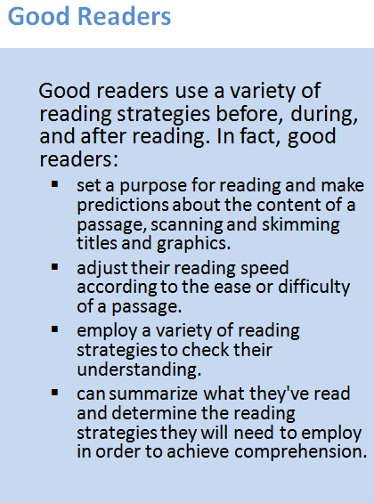 Unit 2 teaching reading to adults ibookread PDF